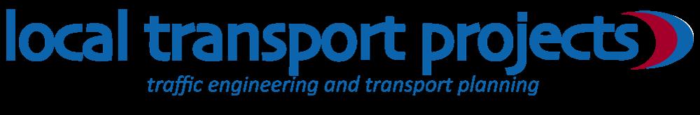 ltp logo full