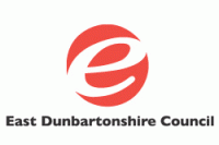 East-Dunbartonshire-Council