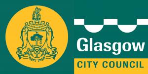 GlasgowCouncil_