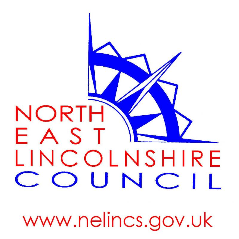 North-East-Lincolnshire-Council