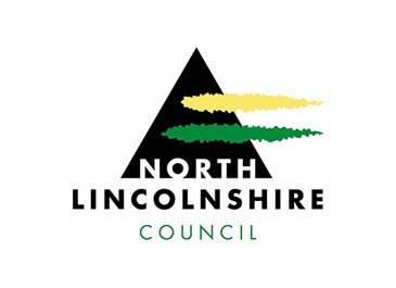 North-Lincolnshire-council-Logo