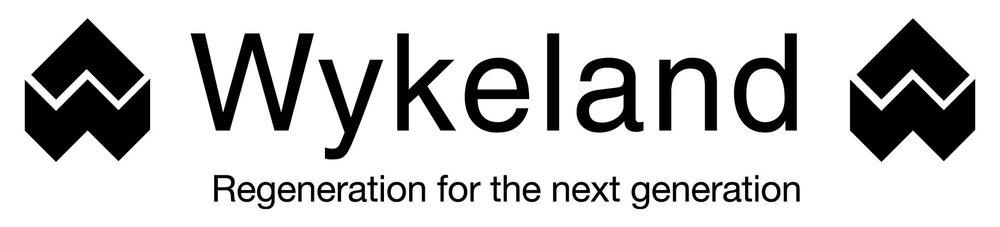 Wykeland-logo