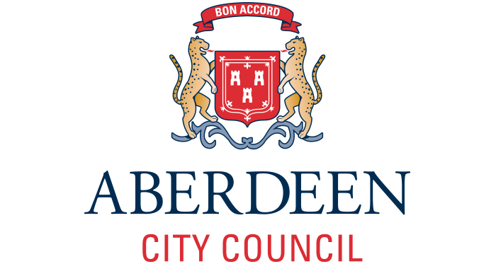 aberdeen-city-council