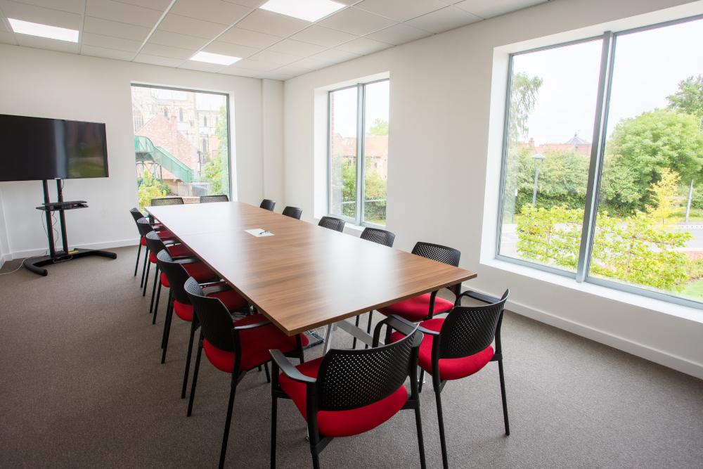 ltp meeting room