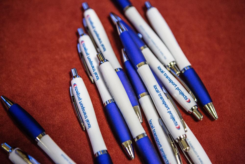 ltp pens