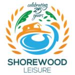 shorewood leisure Group