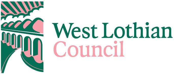 west-lothian-council