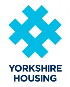 yorkshire_housing_association