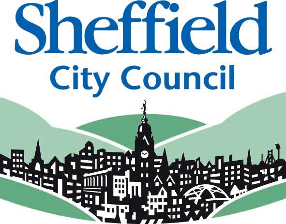 Sheffield-City council